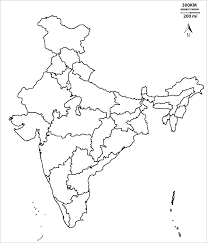 Conventional geography of india examrace ias mains map of india ias geography optional paper 2 india conventional 2016html india map drawing india map