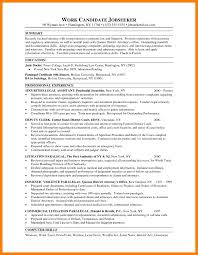 7 Legal Resume Templates Mla Cover Page