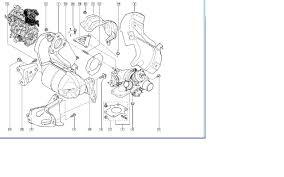 renault scenic engine diagram example com full size of wiring diagrams renault scenic engine diagram template images renault scenic engine diagram
