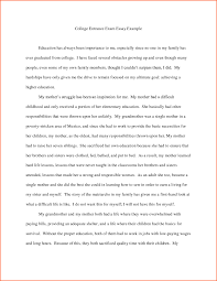 how to write an essay about myself examples twenty hueandi co how