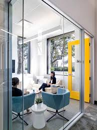 office by design. Office By Design