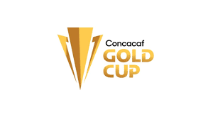 CONCACAF Gold Cup 2021 Prize Money ...