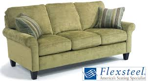 flexsteel sofa bed for rv flexsteel sofa flexsteel rv sofa
