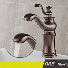 brass kitchen faucet new shower faucet handle replacement fresh how to fix bathtub faucet