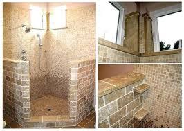 open shower design small bathroom ideas for bathrooms designs without doors image door less walk in shower universal designed open designs without