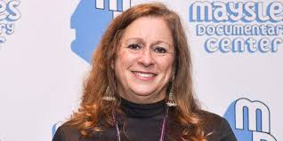 Business Insider on Flipboard: Abigail Disney says she was 'livid' after  going undercover at Disneyland - Business Insider