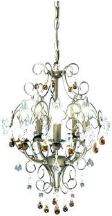 impressive spare parts for crystal chandeliers crystal chandelier spare parts uk