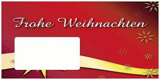 Hier können sie kostenlos ihren individuellen kalender erstellen, herunterladen und ausdrucken. Kostenlose Briefumschlage Weihnachten Vorlagen Zum Selbst Ausdrucken 20 05 2021 10 33 41