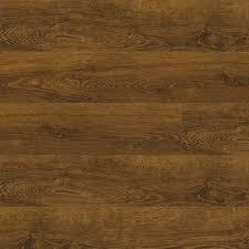 dixon run smokey oak 8 mm thick x 4 96 in wide x 50 79 in
