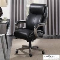 adirondack chairs costco uk. la-z-boy black leather executive office chair adirondack chairs costco uk