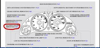 acura rsx wiring diagram wiring diagrams and schematics rsx bose wiring diagram diagrams and schematics