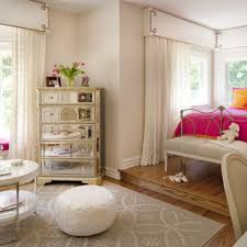 Pink Adults Bedroom Young Female Adult Bedroom Ideas Bedroom Ideas For Young Adults