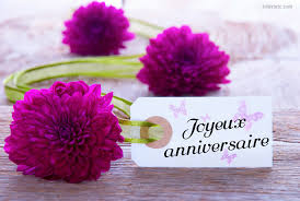 SYRANYEL Joyeux anniversaire  Images?q=tbn:ANd9GcQwSvlQOvqAjevCnYXD8JxbN-vnJ5ydUF_8ep26wnSa__A0cfLz