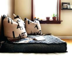 floor cushions ikea. Floor Pillows Ikea Pillow Ideas Cushions Extra Large