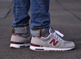 new balance shoes for men white. new balance 565 grey burgundy | sneakers pinterest gray, footwear and shoe game shoes for men white