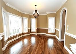 chair rail dining room. Plain Dining Dining Rooms With Chair Rail Room Paint Colors  Ideas   On Chair Rail Dining Room E