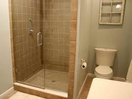 simple shower design. Bold And Modern 3 Simple Shower Ideas Bathroom The Design A