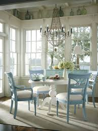 diy shabby chic dining table and chairs. medium size of dining tables:shabby chic kitchen table for sale 9 piece farmhouse diy shabby and chairs t