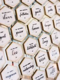 41 Best Seating Chart Images On Pinterest In 2018 Wedding