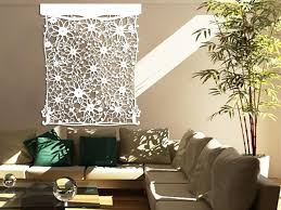 fl wall design 1 décor