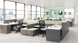 office black. Highmark Office Chairs Are Sharp And Cutting Edge In Design. See Our Many Custom Fabrics Faux Leathers. We Offer 72 Hour Shipping. Black C