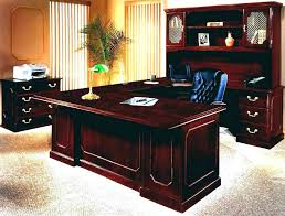 expensive office desks. Expensive Office Desk Most Picturesque Picture Desks Chairs In The