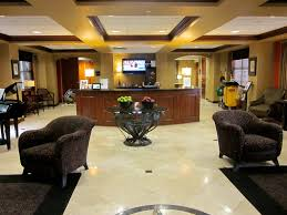corporate office lobby. Simple Lobby Decor Corporate Interior Design Lobby With LCI Office  Designer In Charlotte Decorator And M