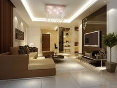 contemporary living room designs india