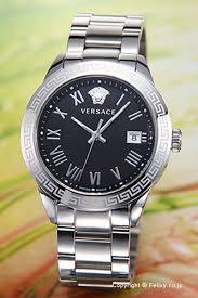 trend watch rakuten global market versace versace mens watch versace versace mens watch landmark landmark black p 6 q 99 gd008s099 02p10feb14