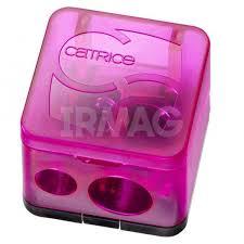 <b>Точилка</b> для карандаша <b>Catrice</b> Sharpener - IRMAG.RU