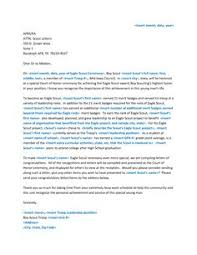 eagle scout letter of recommendation form http digpro net wp content uploads 2016 10 eagle scout