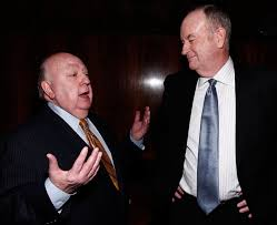 Image result for roger ailes images