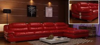 gorgeous red leather sofa living room ideas red leather couch decorating ideas get furnitures for home