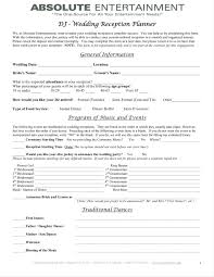 Consulting Agreement In Pdf Template Consultant Agreement Template Consulting Free Download 13