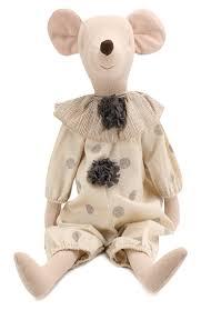 Игрушки для детей <b>Taf Toys</b> по цене от 3 820 руб. купить в ...