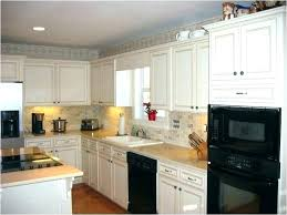 cost to paint kitchen cabinets how much does it cost to paint kitchen cabinets what type cost