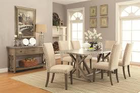 diy rustic dining room tables. Diy Rustic Dining Room Tables