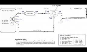 swm5 wiring diagram wiring diagram libraries swm5 wiring diagram