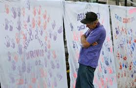 Relay for Life honors cancer survivors at Sycamore High School   Daily  Chronicle