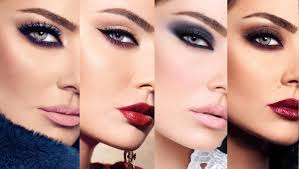 his line includes various makeup items amongst which the bestseller haifa s lips fattouh was asked in numerous interviews about the lipstick shade he uses