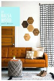 cheap home wall decor home decor wall art uk foodpark