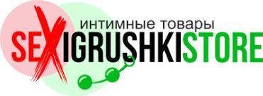 Купить секс-<b>кукол</b> в Москве недорого для <b>эротических</b> игр