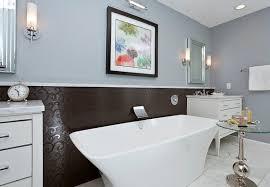 bathroom designs with freestanding tubs. Minimalist Best Interior Idea: Ideas Remarkable Unique Bathroom Tub Freestanding Design Designs With Tubs