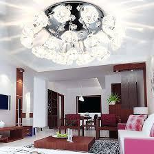 great designer ceiling lights for living room best modern uk