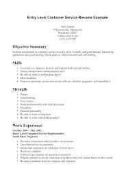 Spa Massage Therapist Resume Sample Download Manager Cover Letter ...
