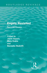 engels re ed revivals feminist essays paperback  engels re ed revivals feminist essays