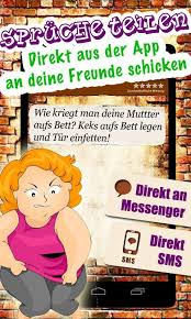 5000 Sprüche Witze Zitate For Android Apk Download