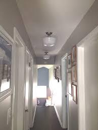 lighting for hallways. Lighting For Hallways. Lighting:Ceiling Lights Narrow Hallways Light Hallway Fixtures Flush Small