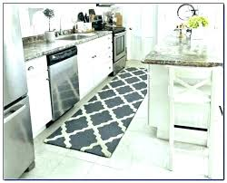 kitchen runner rug washable kitchen runners kitchen runner rugs mat washable and mats rug runners colorful