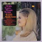 Lynn Anderson with Strings